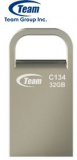 Флеш-драйв USB 2.0 32 GB Team C134