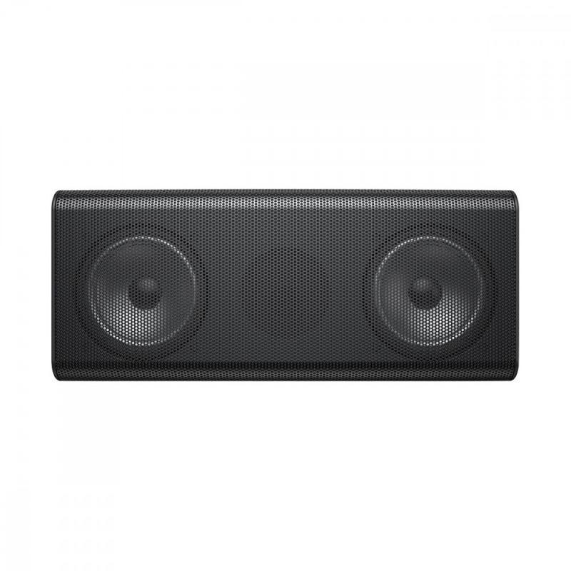 Акустика Baseus Encok Wireless Speaker E08