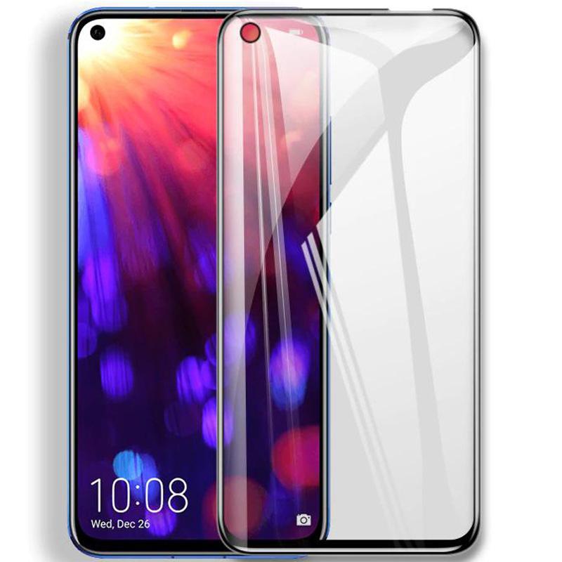 Гибкое ультратонкое стекло Caisles для Huawei Nova 5i / P20 lite (2019)