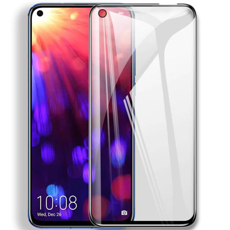 Гибкое ультратонкое стекло Caisles для Huawei Nova 5T
