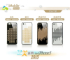 Накладка iMobile Beauty Series для Apple iPhone 5/5S/SE