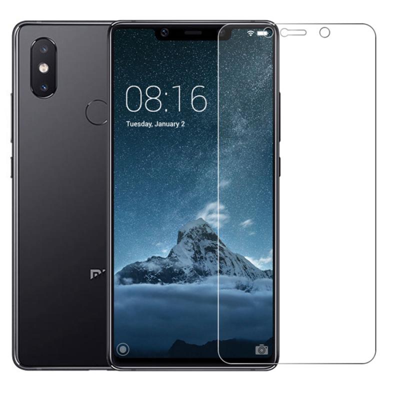 Защитное стекло Mocolo для Xiaomi Mi 8 SE