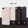 "Чехол накладка Nillkin Oger Series для Apple iPhone 7 plus (5.5"")"