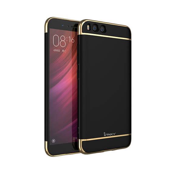 Чехол iPaky Joint Series для Xiaomi Mi 6
