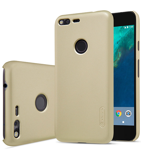 Чехол Nillkin Matte для Google Pixel XL