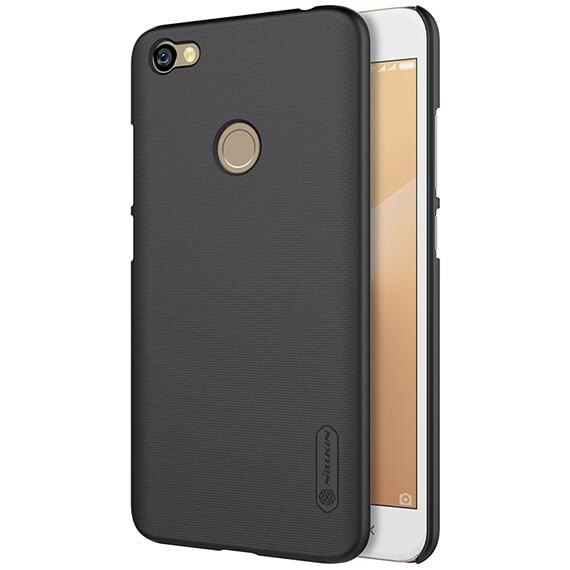 Чехол Nillkin Matte для Xiaomi Redmi Note 5A Prime / Redmi Y1 (+ пленка)