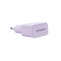 Сетевое ЗУ Samsung 1 USB 2A (тех.упак.)