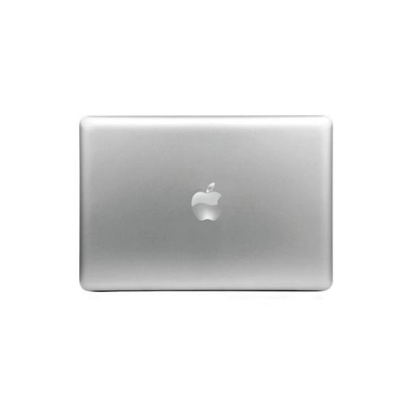 Наклейка для декора (логотип Apple)