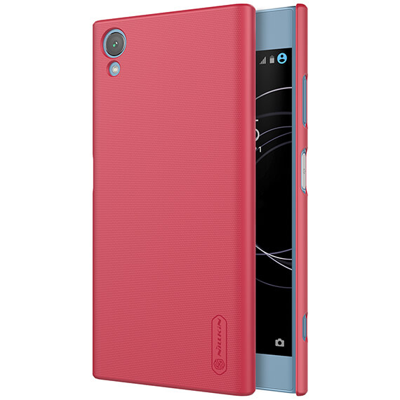 Чехол Nillkin Matte для Sony Xperia XA1 Plus / XA1 Plus Dual