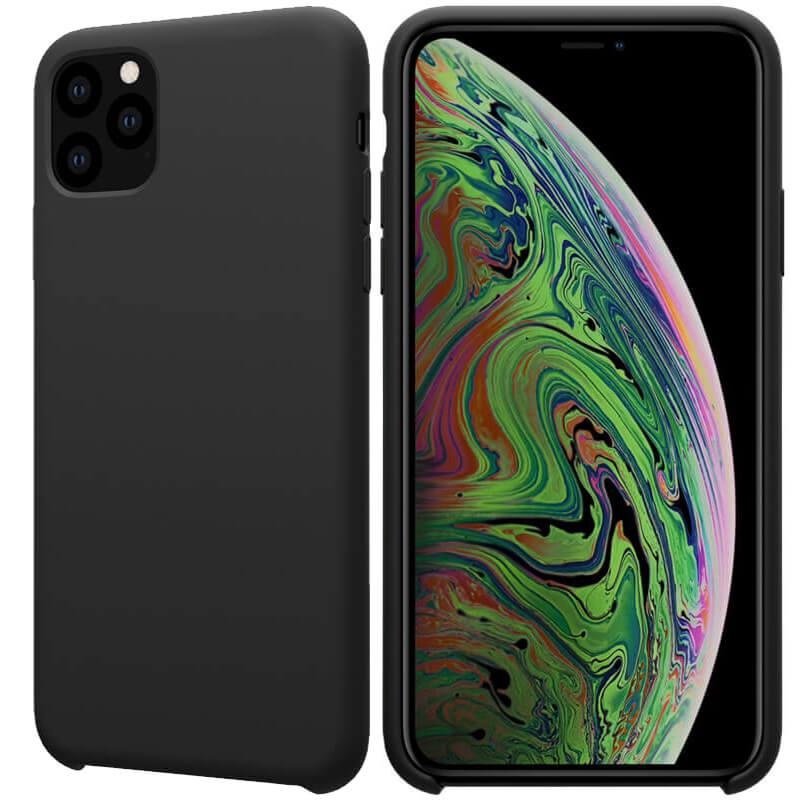 """TPU чехол Nillkin Flex Series для Apple iPhone 11 Pro (5.8"""")"""