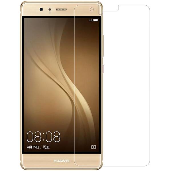 Защитное стекло Ultra 0.33mm для Huawei P9 (картонная упаковка)