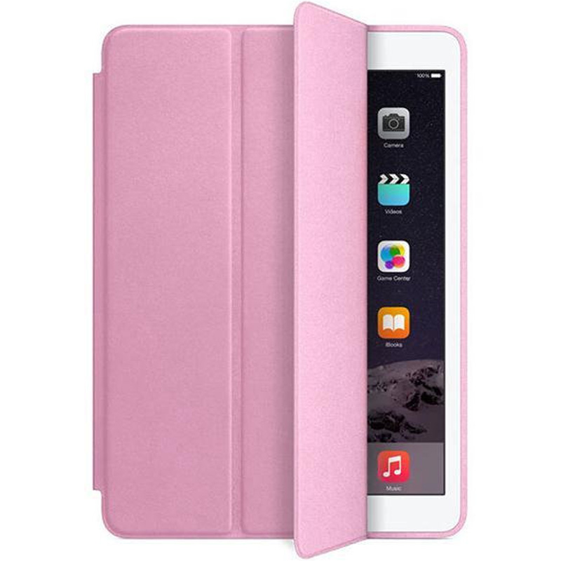 Чехол (книжка) Smart Case Series для Apple iPad mini 4