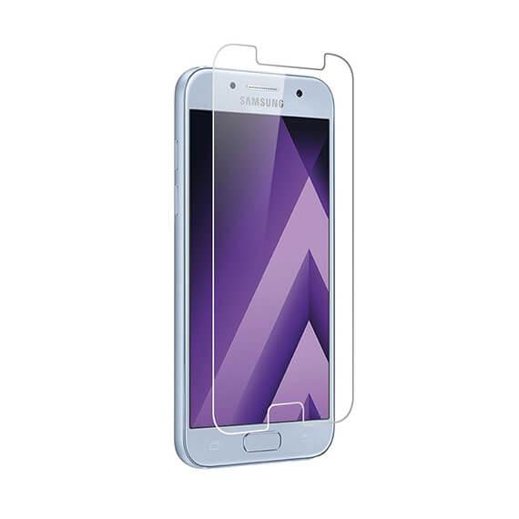Защитная пленка Nillkin для Samsung A520 Galaxy A5 (2017)