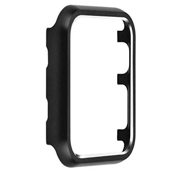 Металлическая накладка для Apple watch 42mm