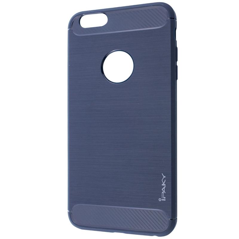 "TPU чехол iPaky Slim Series для Apple iPhone 6/6s plus (5.5"")"