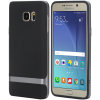 TPU+PC чехол Rock Royce Series для Samsung Galaxy Note 5