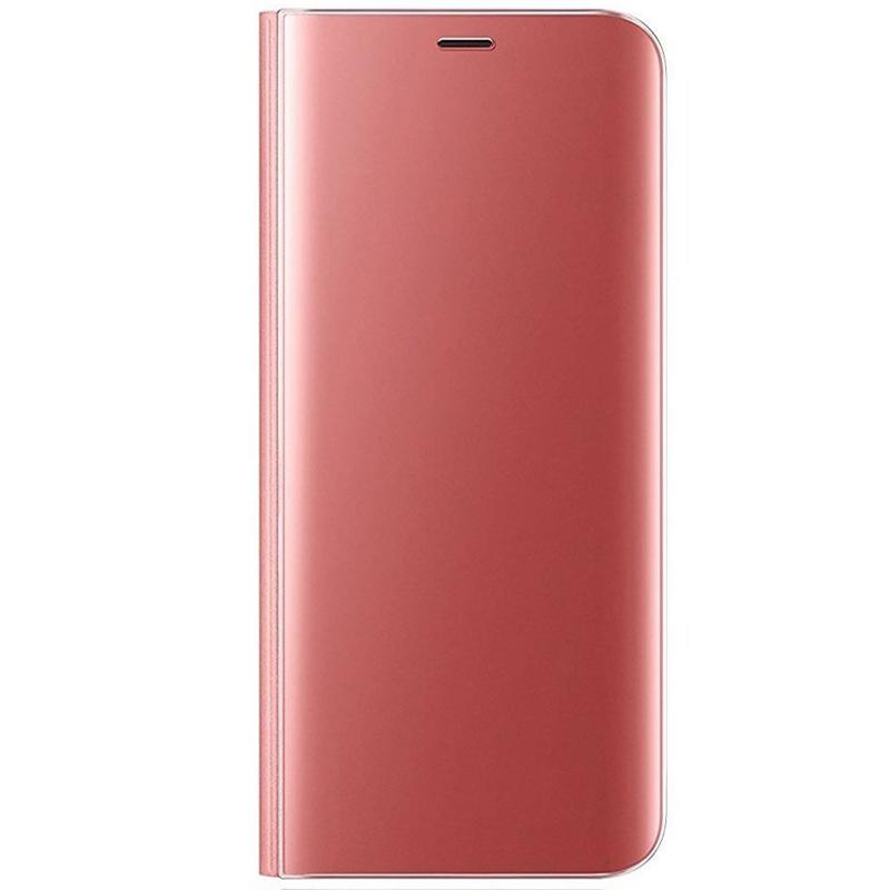 Чехол-книжка Clear View Standing Cover для Samsung J510F Galaxy J5 (2016)