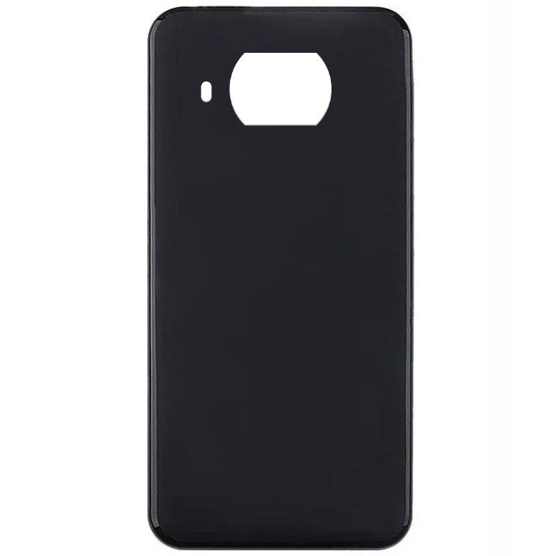 Чехол TPU Epik Black для Xiaomi Mi 10T Lite