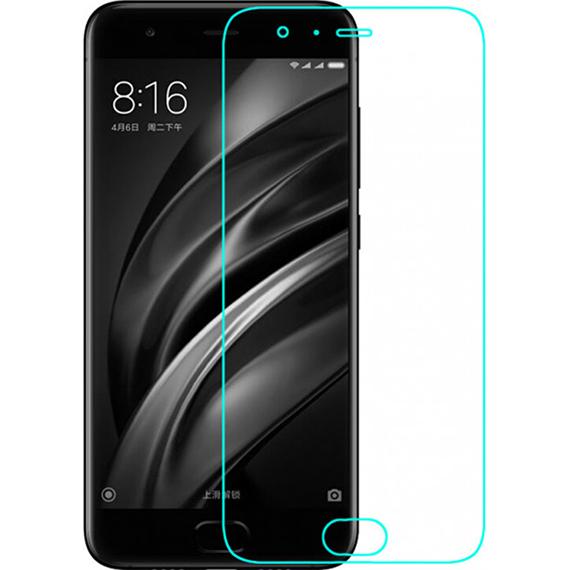 Защитное стекло Mocolo для Xiaomi Mi 6