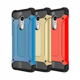 Защитное стекло Mocolo для Xiaomi Redmi Note 4X / Note 4 (SD)