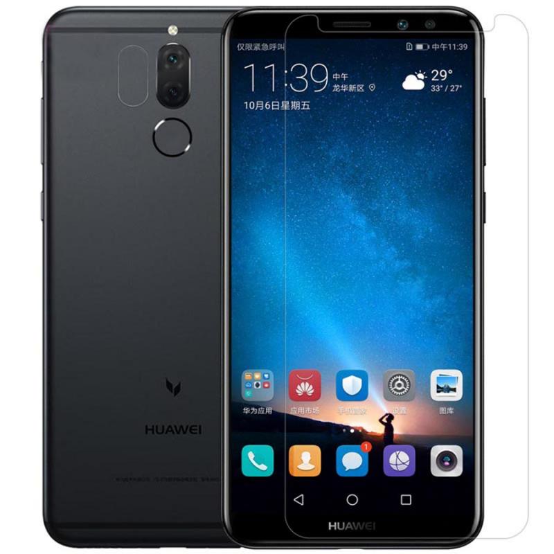 Защитное стекло Nillkin (H+ PRO) для Huawei Mate 10 Lite