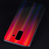 TPU чехол Mercury Jelly Color series для Nokia X2