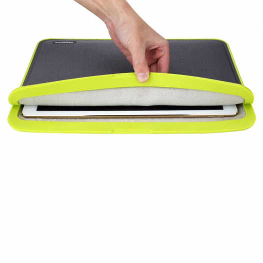 Чехол (футляр) Rock Slim Sleeve Series для Apple iPad Pro 12,9