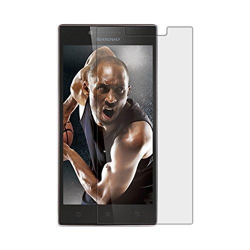 Защитное стекло Ultra 0.33mm для Lenovo P70 (карт. упаковка)
