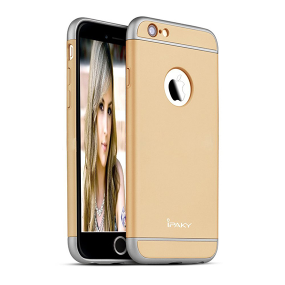 "Чехол iPaky Joint Series для Apple iPhone 6/6s plus (5.5"")"