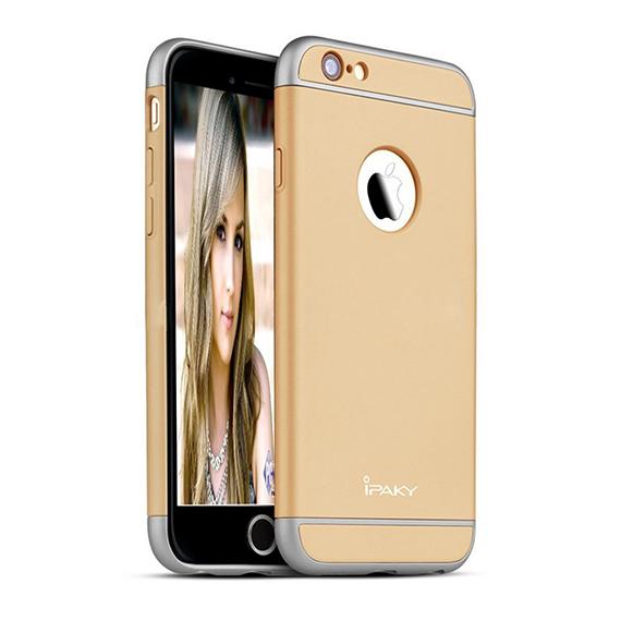 "Чехол iPaky Joint Series для Apple iPhone 6/6s plus (5.5"")"