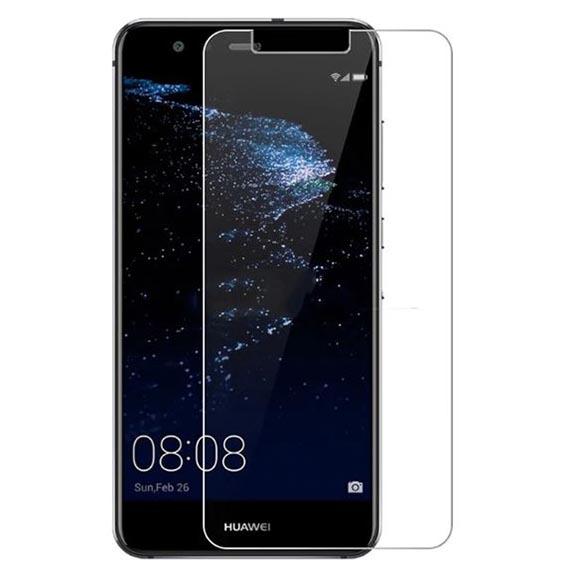 Защитное стекло Ultra 0.33mm для Huawei Y7 Prime (2018) / Honor 7C (в упаковке)