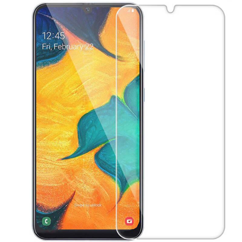 Защитное стекло Mocolo для Samsung Galaxy A40 (A405F)