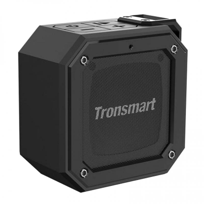 Портативная Bluetooth колонка Tronsmart Element Groove
