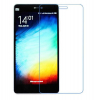 Защитное стекло Ultra Tempered Glass 0.33mm (H+) для Xiaomi MI4 (карт. уп-вка)