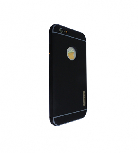 Чехол iPaky Metal Frame Series для Apple iPhone 6/6s (4.7