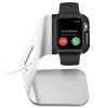 Док-станция SGP S330 для Apple watch (38mm/42mm)