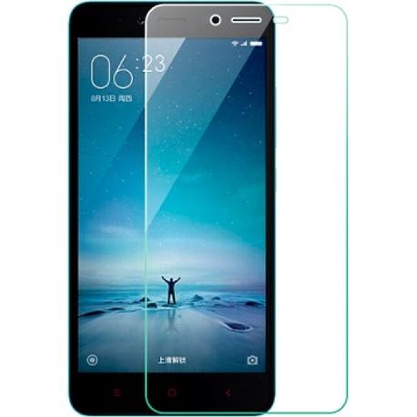 Защитное стекло Ultra 0.33mm для Xiaomi Redmi Note 4X / Note 4 (SD) (в упак)