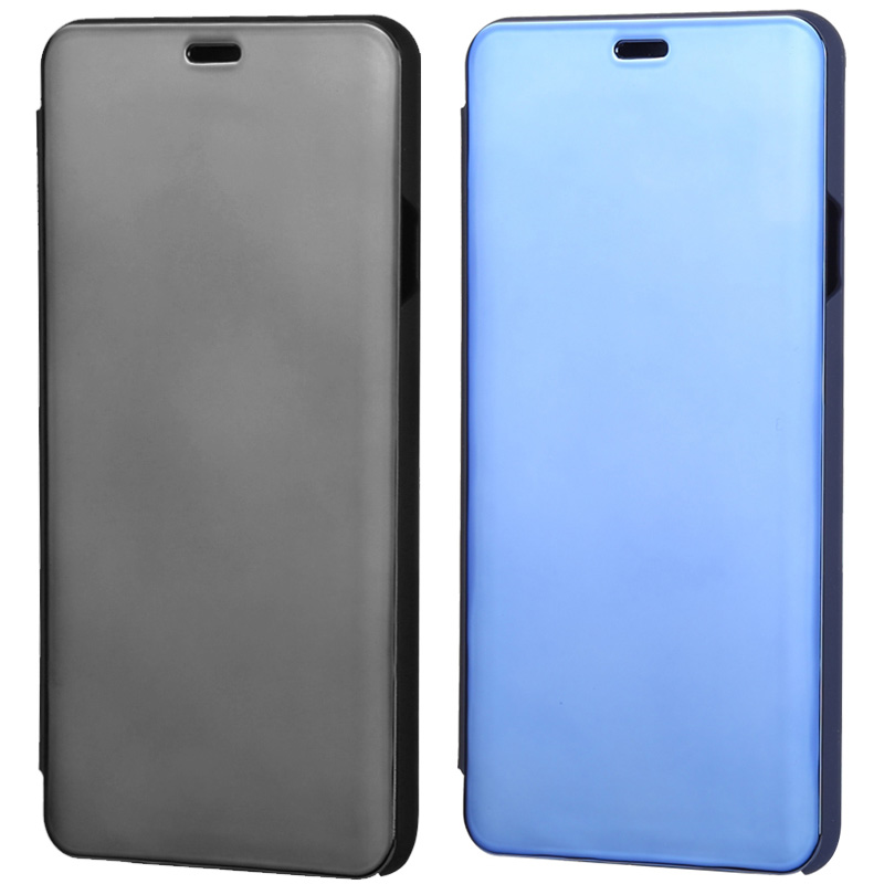 Чехол-книжка Clear View Standing Cover для Oppo A31