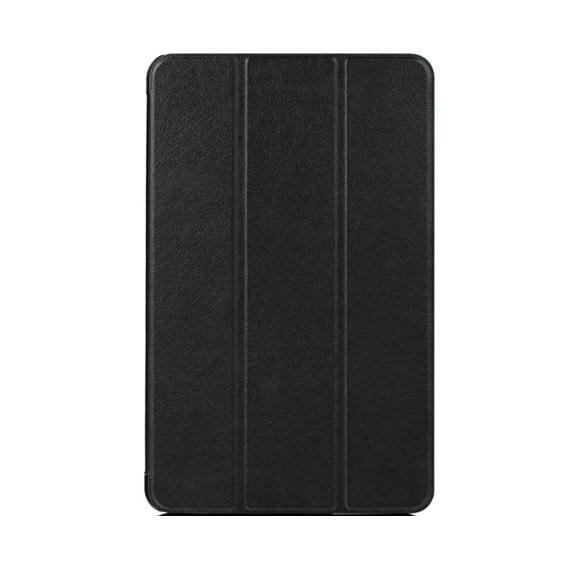 Кожаный чехол-книжка TTX (Super slim) для Samsung Galaxy Tab A 10.1 (T580)