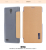 Чехол (книжка) Rock Elegant Series для Xiaomi Redmi Note