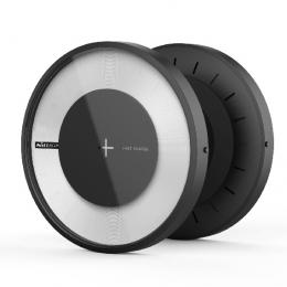 Беспроводное зарядное устройство Nillkin Magic Charger DISK 4