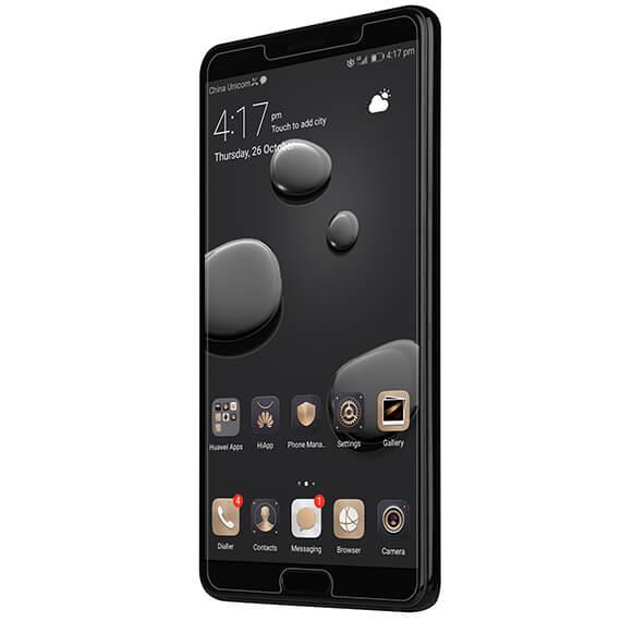 Защитное стекло Nillkin (H+ PRO) для Huawei Mate 10
