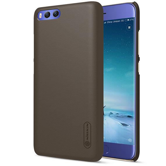 Чехол Nillkin Matte для Xiaomi Mi 6