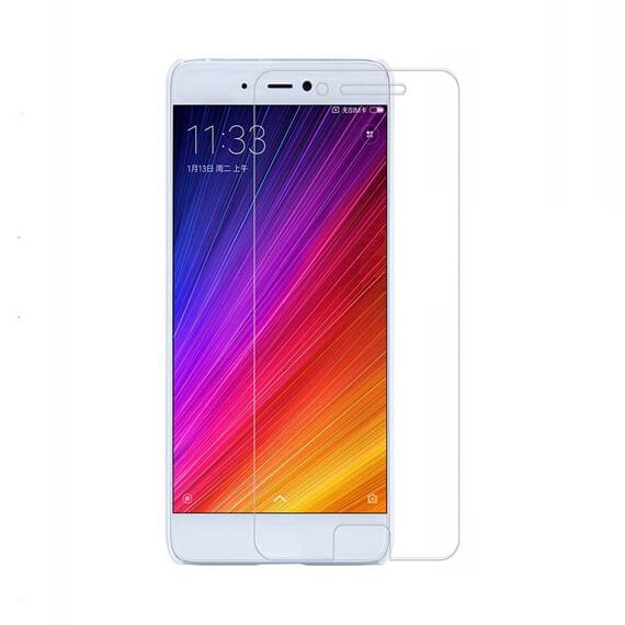 Защитное стекло Mocolo для Xiaomi Mi 5s