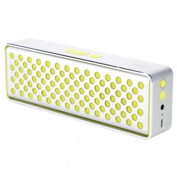 Колонка Rock Mubox (Bluetooth)