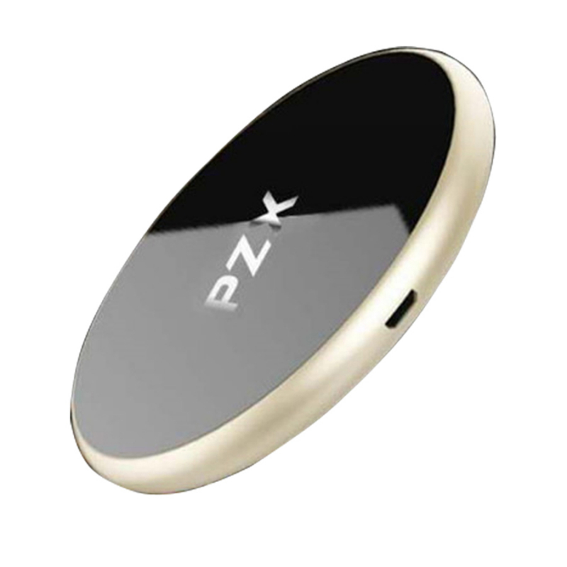 БЗУ PZX WX02 Wireless Charger quick charger (10W Output)