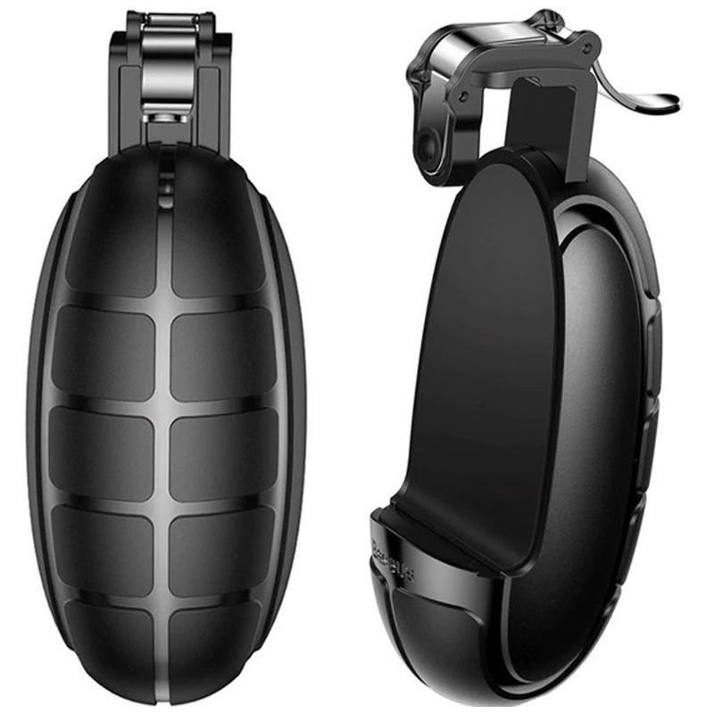Геймпад Trigger Baseus Grenade Handle