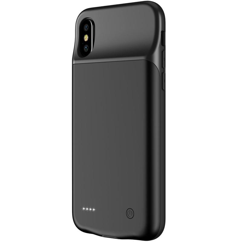 "Чехол-аккумулятор 4000 mAh Apple iPhone XS Max (6.5"")"