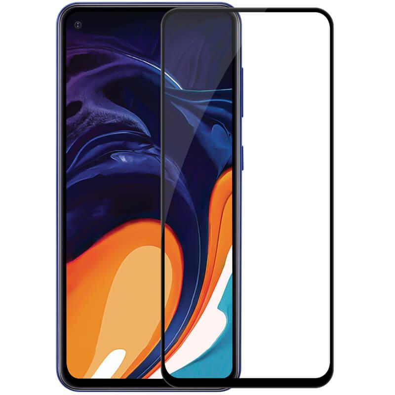 Защитное стекло Nillkin Anti-Explosion Glass Screen (CP+) для Samsung Galaxy M40