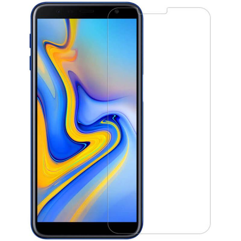 Защитное стекло Nillkin (H) для Samsung Galaxy J6+ (2018) (J610F)